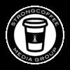 STRONGCOFFEEMGLOGO600