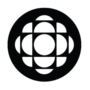 CBC Sports Curling Streaming Calendar